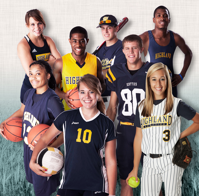Image result for Athlete collage