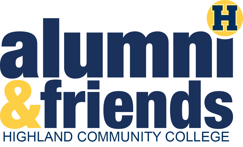 Alumni and Friends