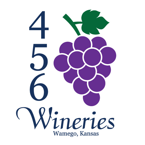 456 Wineries sees growth