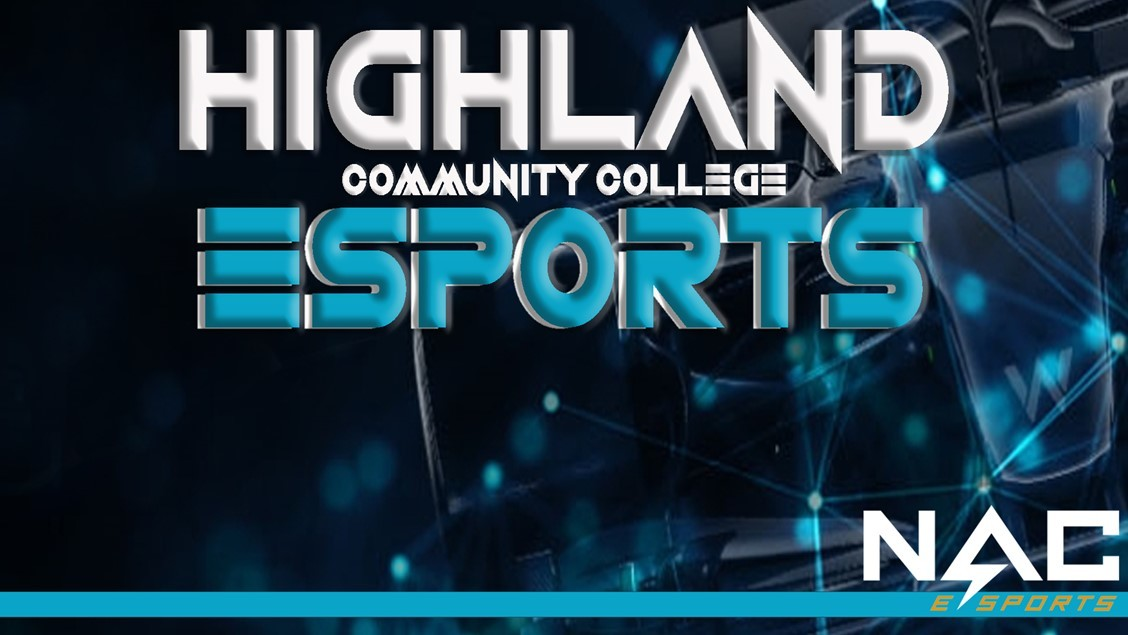 HIGHLAND SET TO LAUNCH ESPORTS PROGRAM