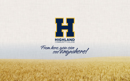 Highland Accepting Nominations for Athletic Hall of Fame