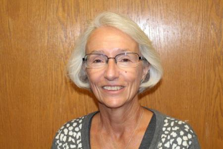 Highland Hires Nursing Director